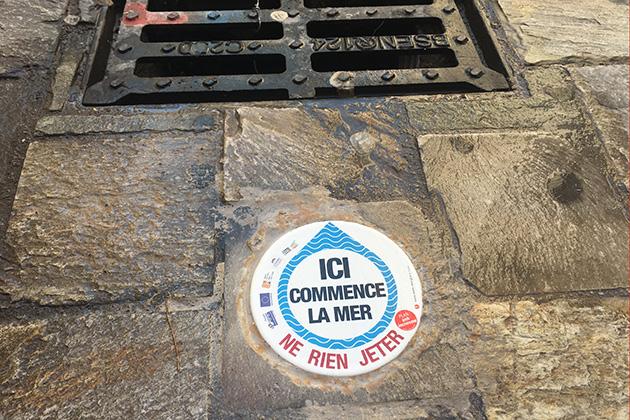 No comment (photo : Ville de Cannes)
