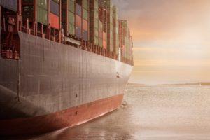 Transport maritime : A deux nœuds près ?
